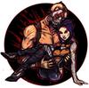 deaddude1376's avatar