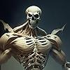 DeadEMOBaXStabber's avatar