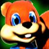 deadend18's avatar