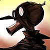 DeadEnd31's avatar