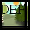 DeadEndFarms's avatar