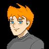 DeadEnds9's avatar