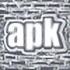 DeadEndStreetX's avatar