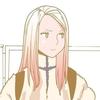 DeadErrorBunny's avatar