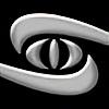 deadeye66's avatar