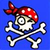 Deadeyedamo's avatar