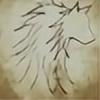 DeadEyeLan's avatar