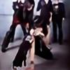 DeadEyes-band's avatar
