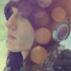 deadeyesopen's avatar