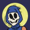 DeadFaceNinja's avatar