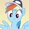 DeadFactory-RD-Brony's avatar