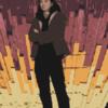 DeadFada's avatar