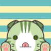 DeadFeesh24's avatar