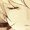 Deadfire's avatar