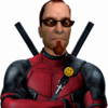 Deadfish-Comics's avatar