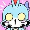 DeadFish25's avatar