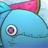 deadfish95's avatar