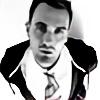 DeadFlag's avatar
