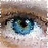 deadflowers5's avatar