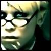 deadfordead's avatar