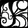 DeadForest's avatar