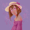 DeadForThem's avatar