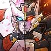 Deadfox666's avatar