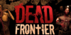 DeadFrontier-HQ's avatar
