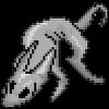 DeadgardenEXE's avatar