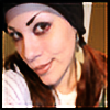 deadgerl's avatar