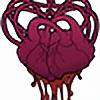 DeadGirlsLikeMe's avatar