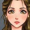 deadgirlwalking1's avatar