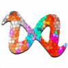 DeadGlaive's avatar