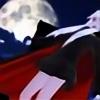 DeadGlassDoll's avatar