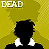 DeadGP's avatar