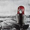 DeadGryphon's avatar