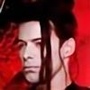 DeadGuyKai's avatar