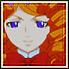 DeadHalloweenGirl's avatar