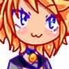 DeadHallucinations's avatar