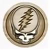 deadhead1313's avatar