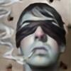 deadhead16mb's avatar