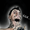 DeadHeadFred96's avatar