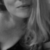 deadheadredhead's avatar