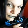 DeadHeartMare's avatar