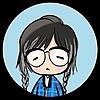 deadheaven's avatar