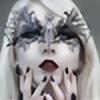 DeadHilda's avatar