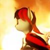 DeadHill's avatar