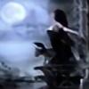 deadhope4ever's avatar