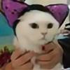 deadinlive's avatar