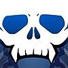 DeadInside97's avatar